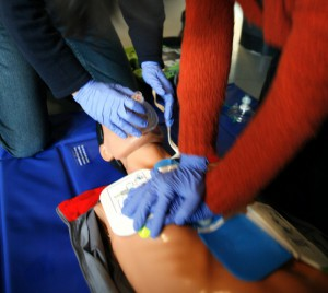 CPR_training-04