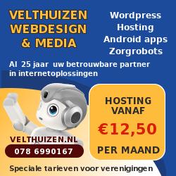 Velthuizen.nl